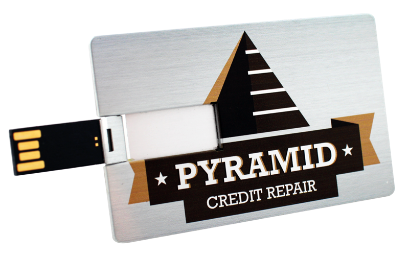 credit-repair-program