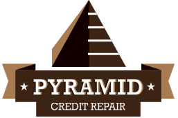 Pyramid Credit Repair ®