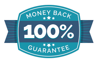 credit-repair-guarantee